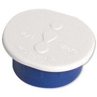 iON Digital Micra Wireless Window Security Sensor
